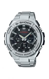 G-Shock G-Steel GSTS110D-1A