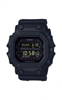 G-Shock Digital GX56BB-1