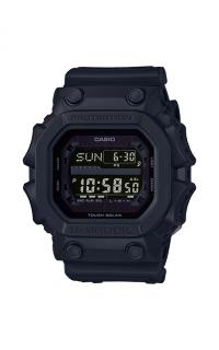 G-Shock Digital GX56BB-1