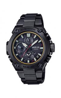 G-Shock MR-G MRGB1000B-1A