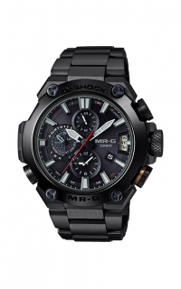 G-Shock MR-G MRGG2000CB-1A
