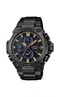 G-Shock MR-G MRGG2000HB-1A
