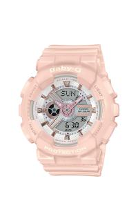 G-Shock Baby-G BA110RG-4A