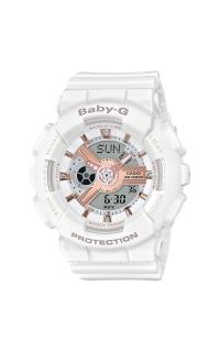 G-Shock Baby-G BA110RG-7A