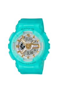 G-Shock Baby-G BA110SC-2A