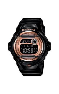 G-Shock Baby-G BG169G-1