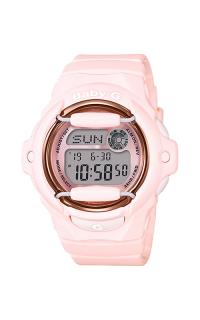 G-Shock Baby-G BG169G-4B