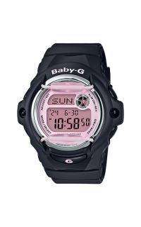 G-Shock Baby-G BG169M-1