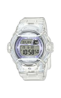 G-Shock Baby-G BG169R-7E