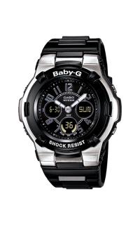 G-Shock Baby-G BGA110-1B2