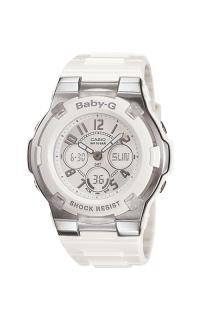 G-Shock Baby-G BGA110-7B