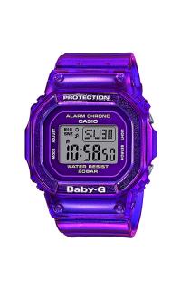G-Shock Baby-G BGD560S-6