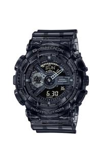 G-Shock Analog-Digital GA110SKE-8A