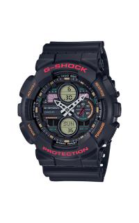G-Shock Analog-Digital GA140-1A4