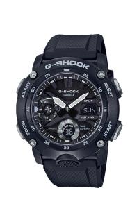 G-Shock Analog-Digital GA2000S-1A