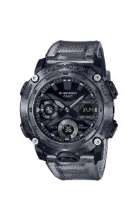 G-Shock Analog-Digital GA2000SKE-8