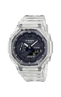 G-Shock Analog-Digital GA2100SKE-7A