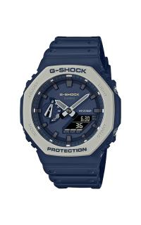 G-Shock Analog-Digital GA2110ET-2A