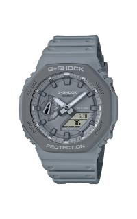 G-Shock Analog-Digital GA2110ET-8A