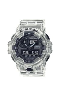 G-Shock Analog-Digital GA700SKE-7A