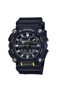 G-Shock Analog-Digital GA900-1A