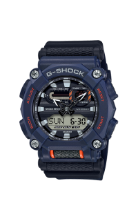 G-Shock Analog-Digital GA900-2A
