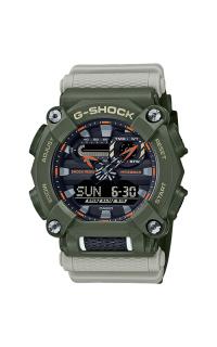 G-Shock Analog-Digital GA900HC-3A