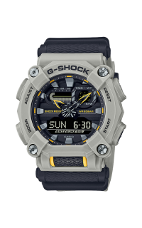 G-Shock Analog-Digital GA900HC-5A