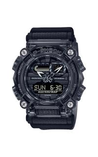 G-Shock Analog-Digital GA900SKE-8A