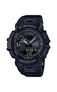 G-Shock Analog-Digital GBA900-1A