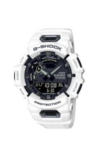 G-Shock Analog-Digital GBA900-7A