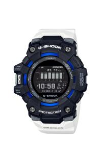 G-Shock Digital GBD100-1A7