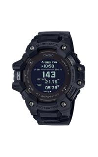 G-Shock Digital GBDH1000-1