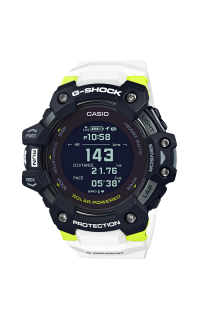 G-Shock Digital GBDH1000-1A7