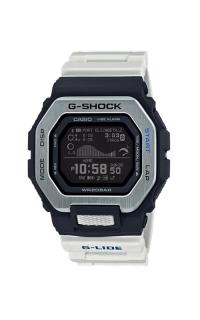 G-Shock Digital GBX100-7