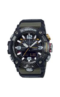 G-Shock Master Of G GGB100-1A3
