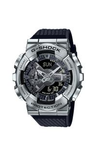 G-Shock Analog-Digital GM110-1A