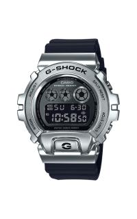G-Shock Digital GM6900-1