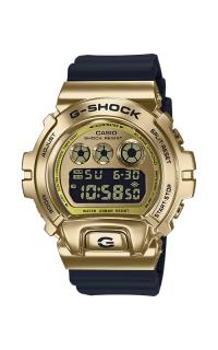 G-Shock Digital GM6900G-9