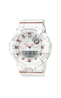G-Shock G-Shock Women GMAB800-7A