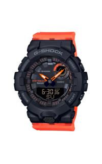 G-Shock G-Shock Women GMAB800SC-1A4