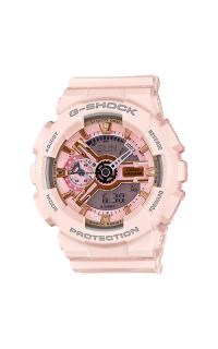 G-Shock G-Shock Women GMAS110MP-4A1