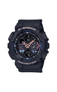 G-Shock G-Shock Women GMAS140-1A