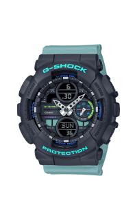 G-Shock G-Shock Women GMAS140-2A