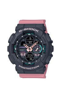 G-Shock G-Shock Women GMAS140-4A