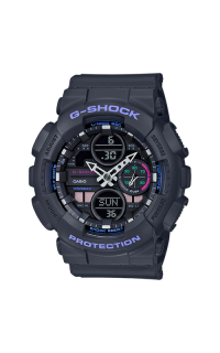 G-Shock G-Shock Women GMAS140-8A