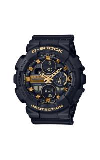 G-Shock G-Shock Women GMAS140M-1A