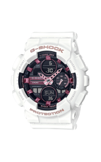 G-Shock G-Shock Women GMAS140M-7A