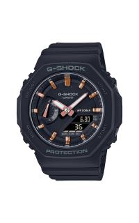 G-Shock G-Shock Women GMAS2100-1A