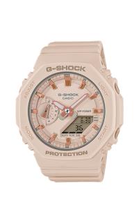 G-Shock G-Shock Women GMAS2100-4A